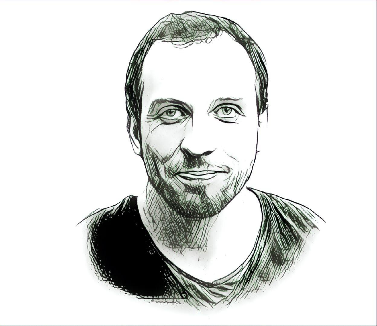 Laurent Mertz