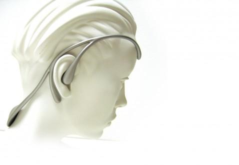Musinaut casque