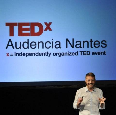 TEDxNantes_CR2
