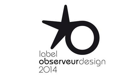 labelobseveur