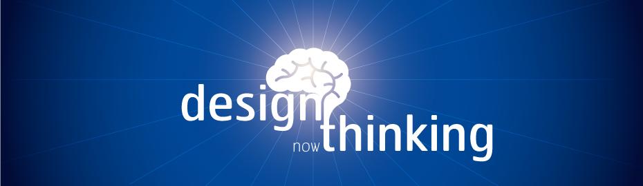 nowthinking